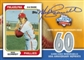2011 Topps Series 2 Baseball Jumbo 6-Box Case